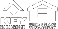 Key Management Supports Equal Housing Opportunity